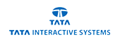 Tata Interactive Systems
