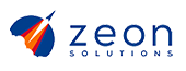 Zeon Solutions Inc.