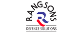 Rangsons Electronics Pvt. Ltd.