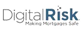Digital Risk LLC