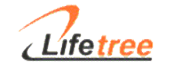 Lifetree Convergence ltd