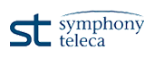 Symphony Teleca Corporation India Pvt. Ltd