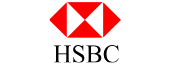 HSBC Private Equity Asia Limited, Intel Capital, International