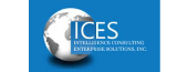 ICE enterprise solutions